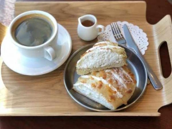 [고양] 산아래제빵소