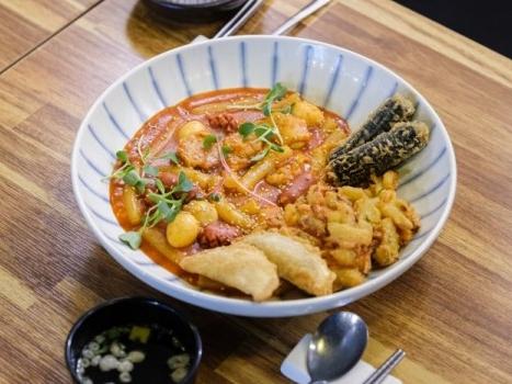 [김포] 수다