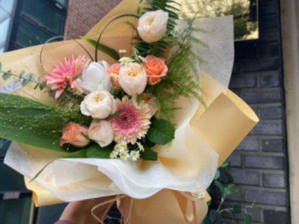 [서울 서초] 오늘그리고꽃