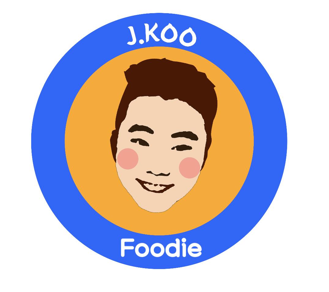 j_koo_foodie님의 댓글