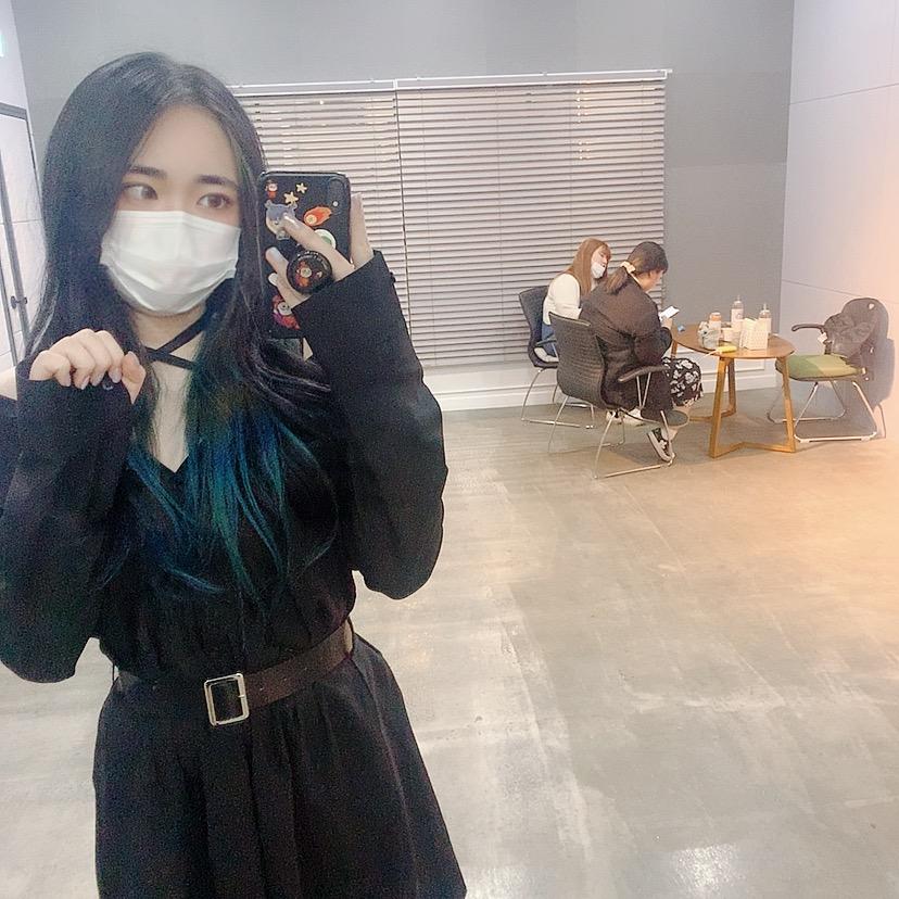 꽃리팡님의 댓글