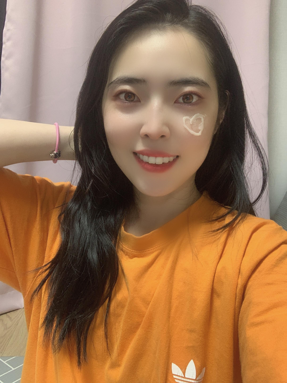 14학번 강혜인님의 댓글