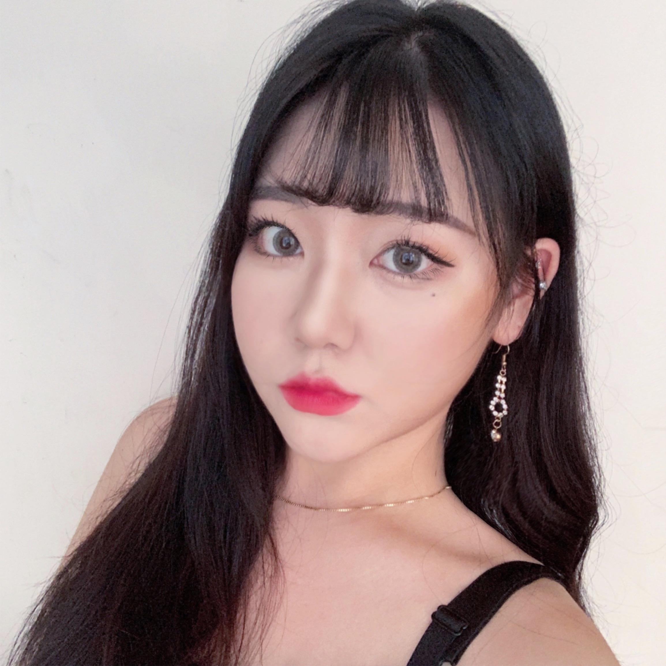 so_m_2님의 댓글