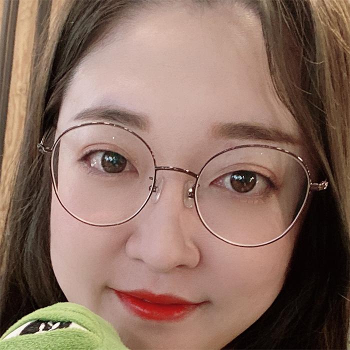 cham__chu님의 댓글