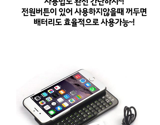 1421659358 0015